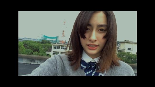 wasuboku_Blu-ray_02_011.jpg