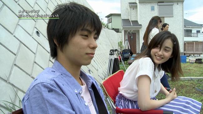 wasuboku_Blu-ray_02_019.jpg