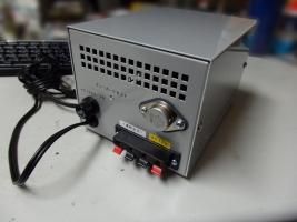 PKL-030のリアービューです。