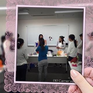 福田先生セミナー2
