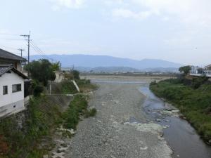 20151024_04紀の川