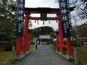 20151024_10丹生官省符神社