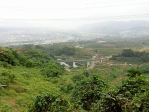 20151024_19町石道