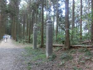 20151024_25町石道