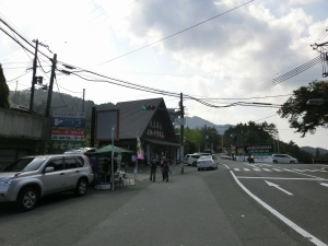 20151024_34矢立茶屋CP