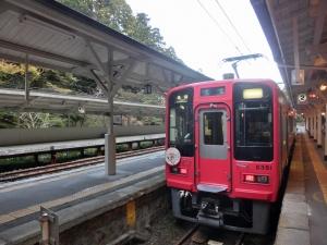 20151025_01こうや鉄道