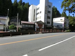 20151025_10中の橋