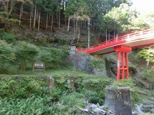 20151025_33極楽の森