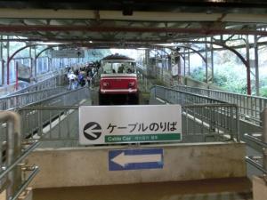20151025_35極楽橋駅