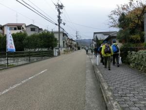 20151206_06竹内街道
