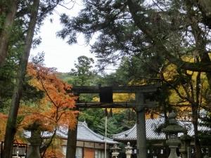 20151206_11科長神社