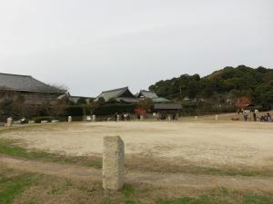 20151206_16太子和みの広場