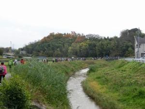20151206_18梅川