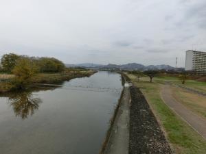 20151206_19石川