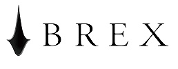 logo_company.jpg