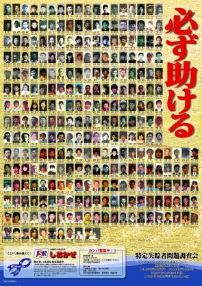 125-3.jpg