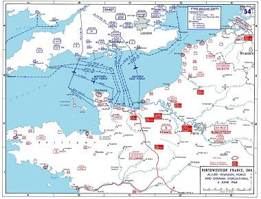 Allied_Invasion_Force.jpg