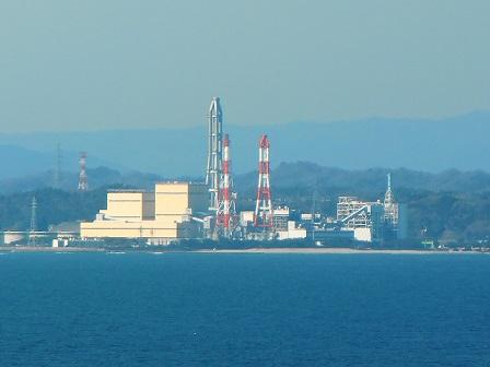 Nakoso_thermal_power_station01.jpg