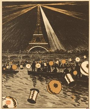 lithographie-henri-riviere-tour-eiffel.jpg