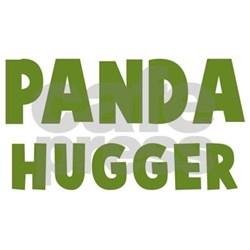 panda_hugger_bumper_bumper_sticker.jpg