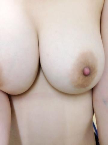 1-1104 (13)