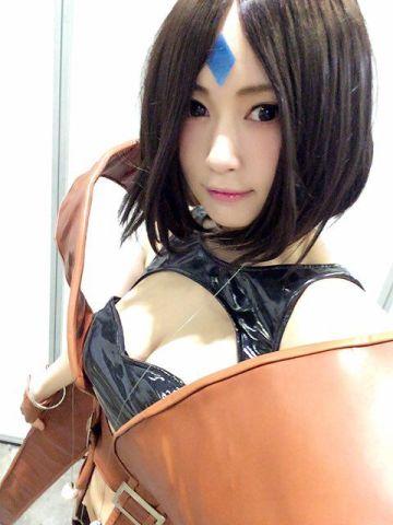 2015_1130_01_11.jpg