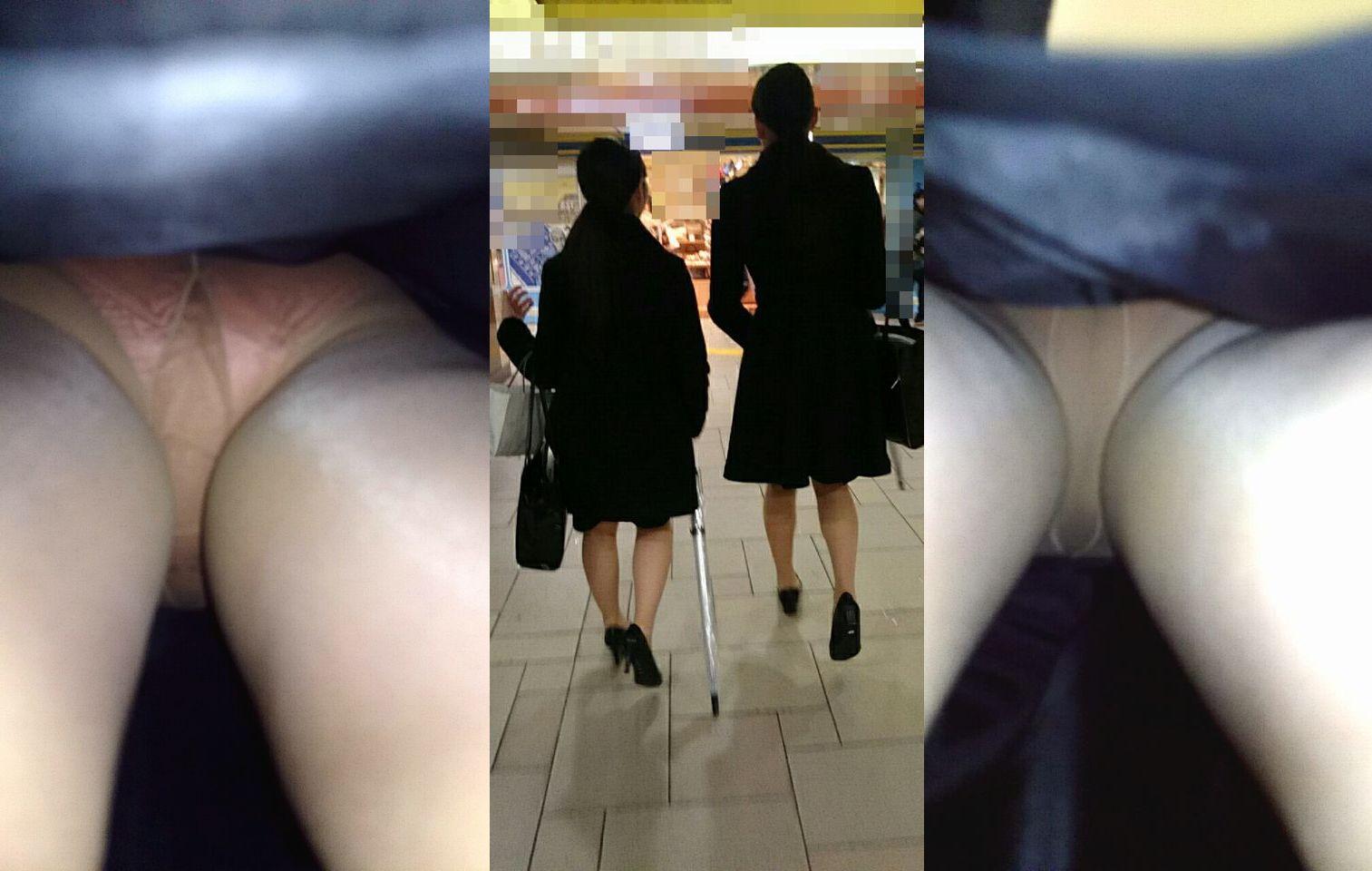 「若妻」ご近所の奥様・・・「美人妻」5人目 [転載禁止]©bbspink.comYouTube動画>33本 ->画像>1362枚