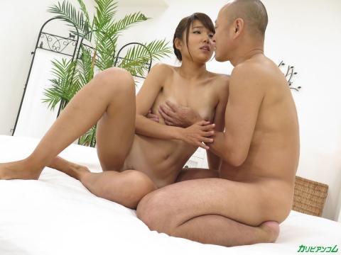 shinocari (14)