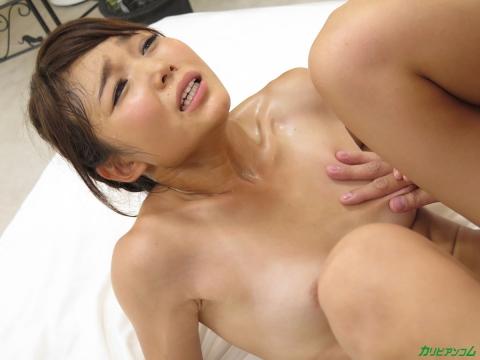 shinocari (21)