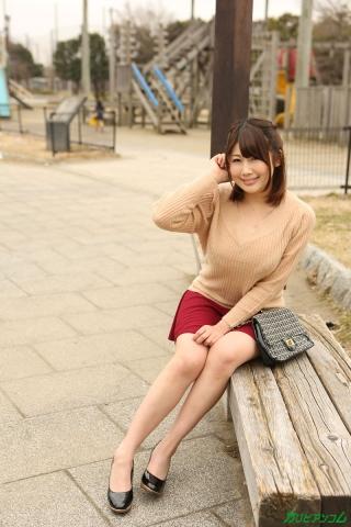 kirishimacari (4)