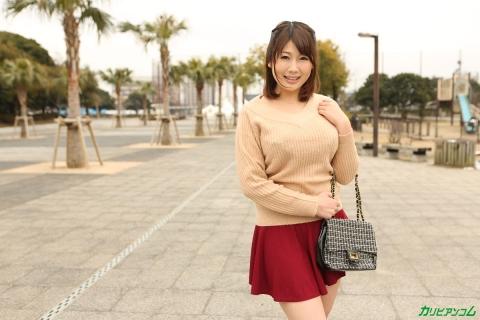 kirishimacari (5)