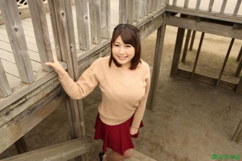 kirishimacari (6)