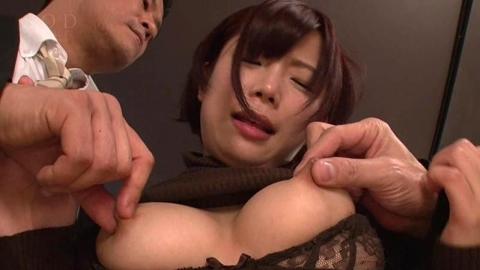 sakuniso (14)