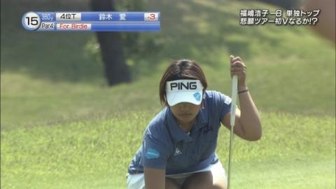 ie16050502-joshi_golf-05s.jpg