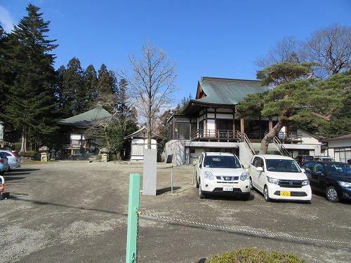 1602akiuyoku002.jpg