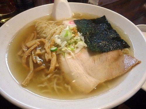 1603masudaya007.jpg