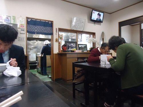 1603sinobu002.jpg