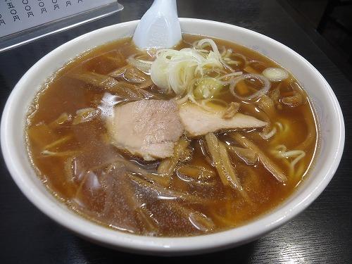 1603sinobu004.jpg