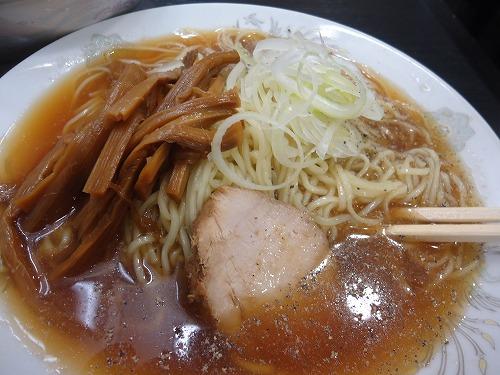 1603sinobu007.jpg