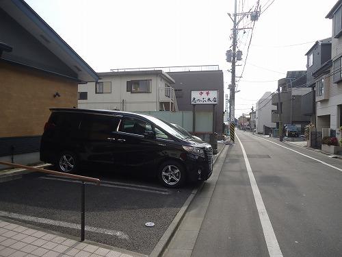 1603sinobu009.jpg