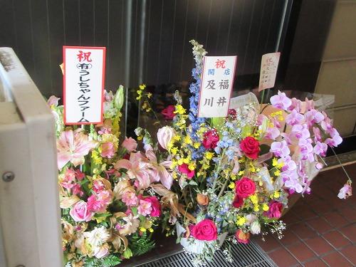 1606hihumi003.jpg