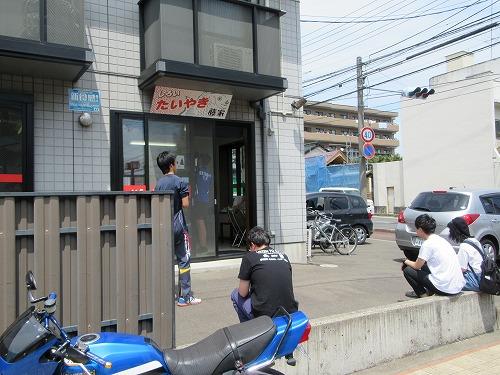 1606hujiya001.jpg