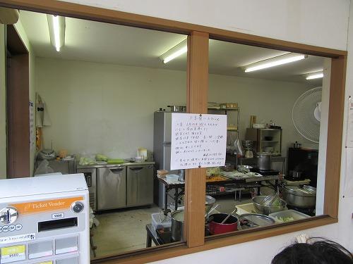 1606hujiya004.jpg
