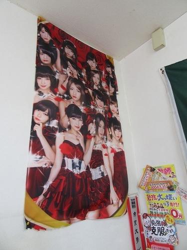 1606hujiya007.jpg