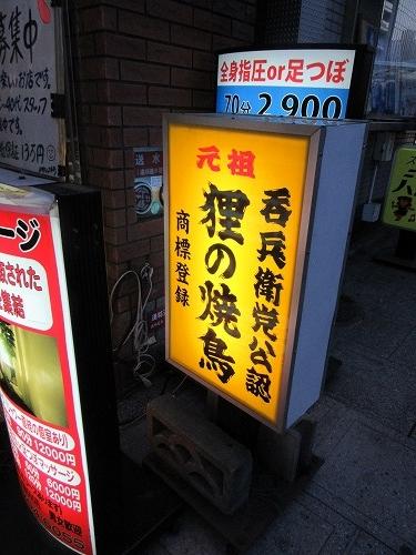 1606tanuki001.jpg