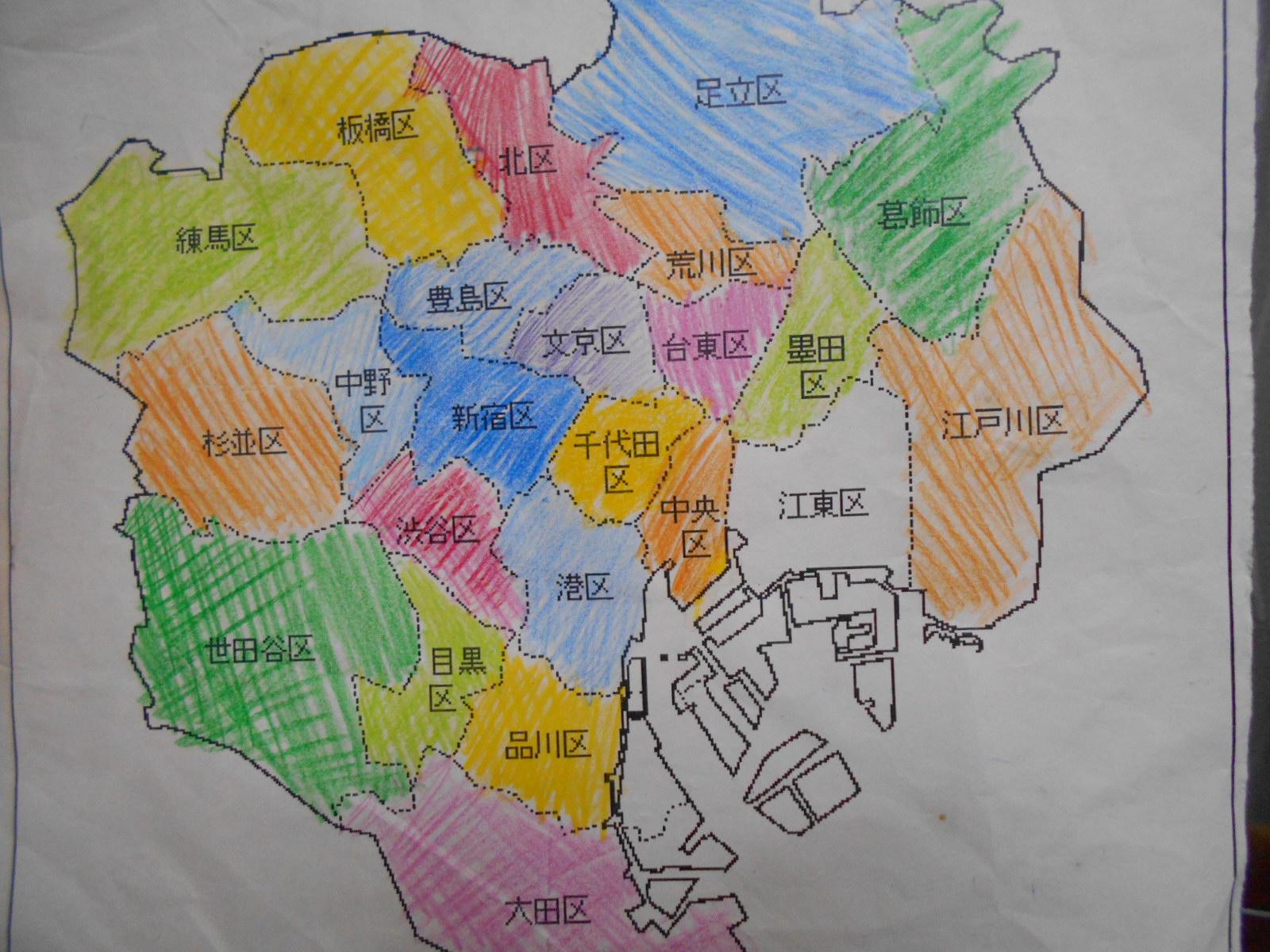 DSCN2032.jpg