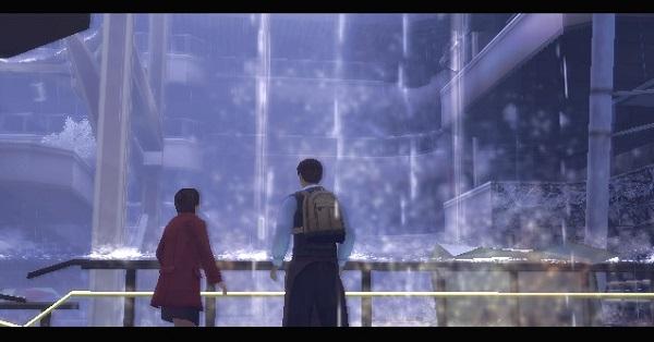 PS4 PS3 PSVITA PSPlus PSプラス 9月 フリープレイタイトル 絶体絶命都市2 Vote to Playタイトル