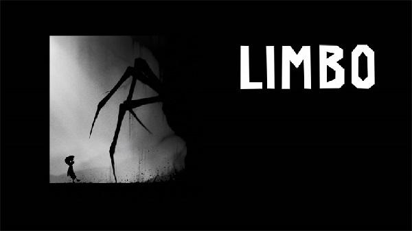 PS4 PSプラス フリープレイタイトル LIMBO