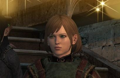DDON PS4 PS3 dragonsdogma on-line ドラゴンズドグマオンライン 課金  覚者 ポーン