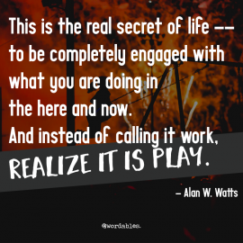 AlanWatts7.png